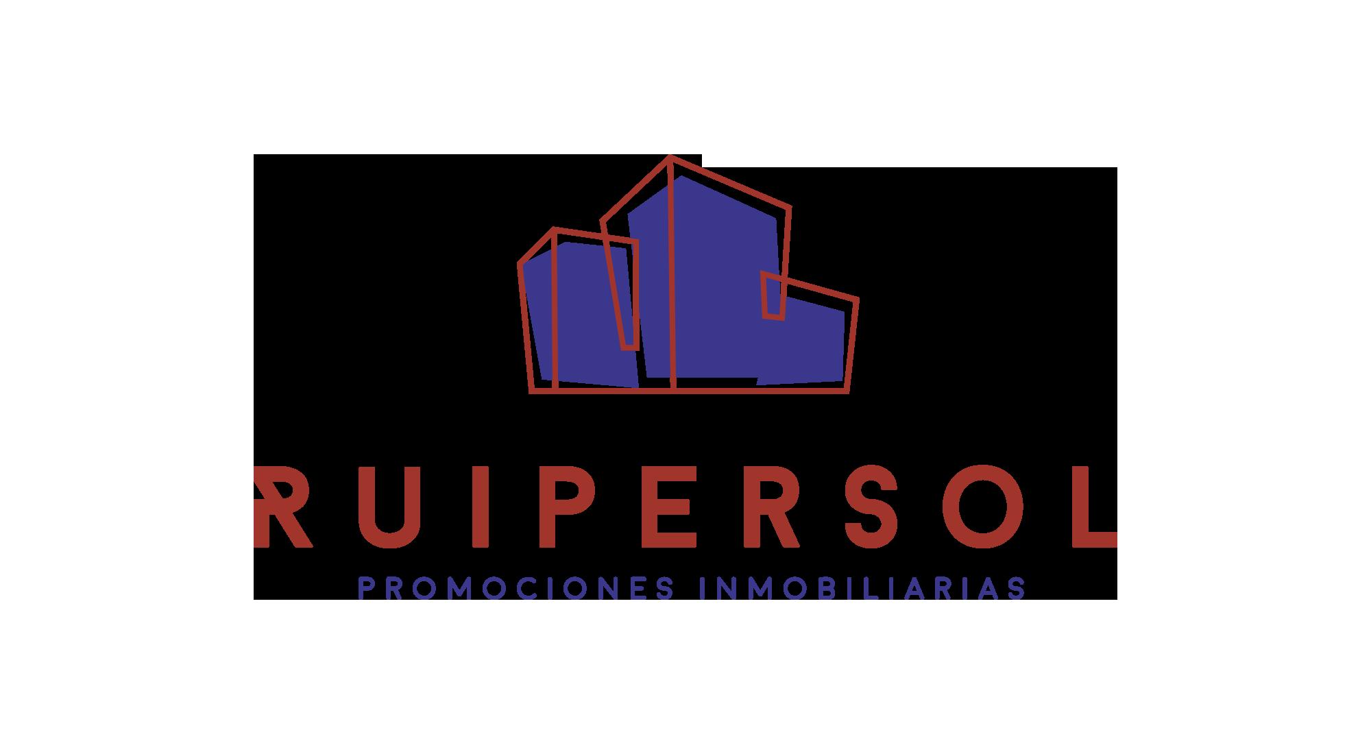 Ruipersol Promociones Inmobiliarias